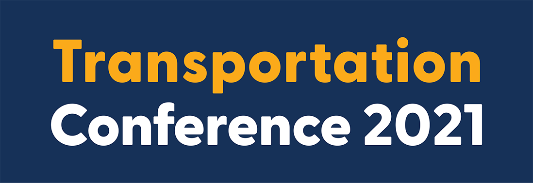 Transportation Conference